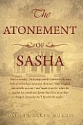 The Atonement of Sasha