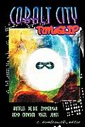 Cobalt City Timeslip