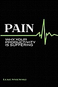Pain: Why Your Productivity Is Suffering