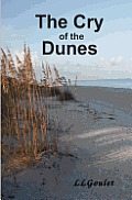 The Cry of the Dunes