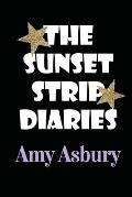 Sunset Strip Diaries