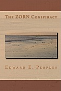 The ZORN Conspiracy