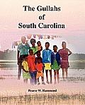 The Gullahs of South Carolina