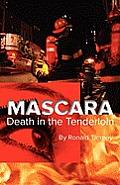 Mascara: Death in the Tenderloin