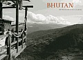 Bhutan Between Heaven & Earth