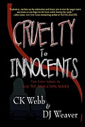 Cruelty To Innocents: The 911 Abductions