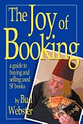 The Joy of Booking: a guide to buying and selling used SF books