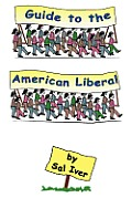 Guide to the American Liberal