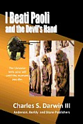I Beati Paoli and the Devil's Hand: Phase Walking Series