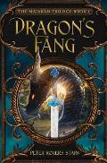 Dragon's Fang