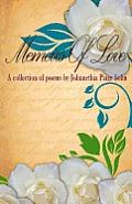Memoirs of Love