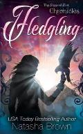 Fledgling: The Shapeshifter Chronicles