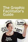 Graphic Facilitators Guide