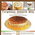 Tiramisu Amore Mio: Tiramisu My Love