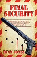 Final Security