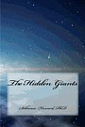 The Hidden Giants