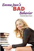 Emma Jeans Bad Behavior