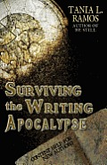 Surviving the Writing Apocalypse: Content Guide for New Authors