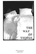 The way of things.