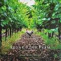 Stone Edge Farm Cookbook
