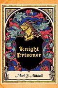 Knight Prisoner