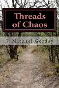 Threads of Chaos: Book of the South