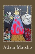 The Novelty Essays