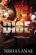 Dice: The Queen of Murder