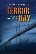 Terror on the Bay