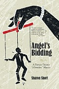 Angel's Bidding: A Patricia Delaney eGumshoe Mystery
