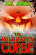 The Halloween Curse