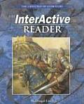 McDougal Littell Language of Literature: The Interactive Reader Grade 10