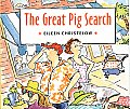 Great Pig Search