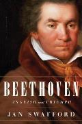 Beethoven Anguish & Triumph