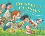 Dozens of Cousins