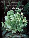 Taylors Master Guide To Gardening