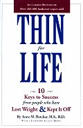 Thin For Life 10 Keys To Success