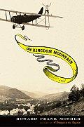 On Kingdom Mountain