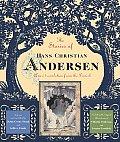 Stories Of Hans Christian Andersen