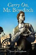 Carry On Mr Bowditch