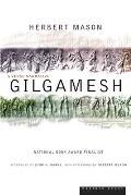 Gilgamesh A Verse Narrative