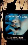 Lombardo's Law