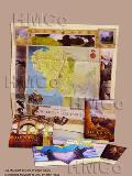 Maps of Tolkiens Middle Earth
