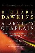 Devils Chaplain Reflections on Hope Lies Science & Love