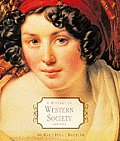 History Of Western Society 8th Edition