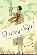 Gatsbys Girl