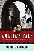 Amalias Tale A Poor Peasant an Ambitious Attorney & a Fight for Justice