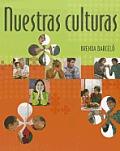 Nuestras Culturas (09 Edition)