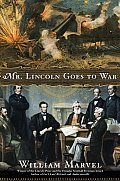 Mr Lincoln Goes To War