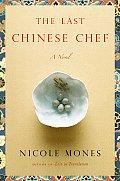 Last Chinese Chef
